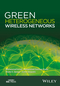 Green Heterogeneous Wireless Networks (1119088054) cover image