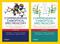 Comprehensive Chiroptical Spectroscopy, 2 Volume Set (0470641355) cover image