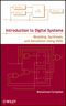 Introduction to Digital Systems: Modeling, Synthesis, and Simulation Using VHDL (0470900555) cover image