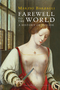 Farewell to the World: A History of Suicide (0745662455) cover image