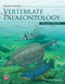 Vertebrate Palaeontology, 4th Edition (1118407555) cover image