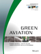 Green Aviation (1118866355) cover image