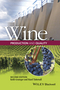 Wine Production and Quality, 2nd Edition (1118934555) cover image