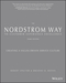 The Nordstrom Way to Customer Experience Excellence: Creating a Values-Driven Service Culture, 3rd Edition (1119375355) cover image