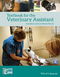 Textbook for the Veterinary Assistant (EHEP003155) cover image