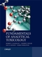 Fundamentals of Analytical Toxicology (0470319356) cover image