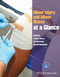 Minor Injury and Minor Illness at a Glance (1118261356) cover image