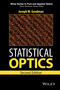 Statistical Optics, Second Edition (1119009456) cover image