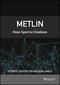 Metlin (1119377056) cover image