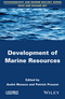 Development of Marine Resources  (1848217056) cover image