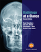 Radiology at a Glance, 2nd Edition (EHEP003456) cover image