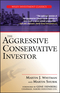 The Aggressive Conservative Investor (0471768057) cover image