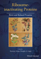 Ribosome-inactivating Proteins: Ricin and Related Proteins (1118125657) cover image