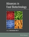 Advances in Food Biotechnology (1118864557) cover image