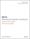 2015 International Industry Semi-Annual Update (1119301157) cover image