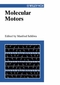 Molecular Motors (3527605657) cover image