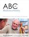 ABC of Multimorbidity (EHEP003257) cover image