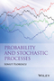 Probability and Stochastic Processes (0470624558) cover image
