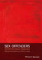 Sex Offenders: A Criminal Career Approach (0470975458) cover image