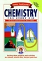 Janice VanCleave's Chemistry for Every Kid: 101 Easy Experiments that Really Work (0471620858) cover image