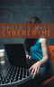 Cybercrime: The Transformation of Crime in the Information Age (0745627358) cover image
