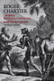 Cardenio between Cervantes and Shakespeare: The story of a lost play (0745661858) cover image