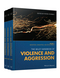 The Wiley Handbook of Violence and Aggression (1119057558) cover image