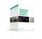 CFA Program Curriculum 2017 Level I, Volumes 1 - 6 (1942471858) cover image
