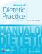 Manual of Dietetic Practice, 5th Edition (EHEP003158) cover image