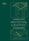 Landscape Architectural Graphic Standards (0471477559) cover image