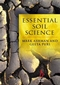 Essential Soil Science: A Clear and Concise Introduction to Soil Science (0632048859) cover image