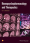 Neuropsychopharmacology and Therapeutics (1118385659) cover image