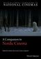 A Companion to Nordic Cinema (1118475259) cover image