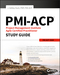 PMI-ACP Project Management Institute Agile Certified Practitioner Exam Study Guide (1119434459) cover image