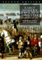 Early Modern England 1485-1714: A Narrative History, 2nd Edition (1405162759) cover image