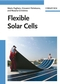 Flexible Solar Cells (3527323759) cover image