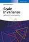 Scale Invariance: Self-Similarity of the Physical World (3527413359) cover image