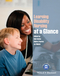 Learning Disability Nursing at a Glance (EHEP003259) cover image