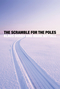 The Scramble for the Poles: The Geopolitics of the Arctic and Antarctic (074565245X) cover image