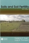 Soils and Soil Fertility, 6th Edition (081380955X) cover image