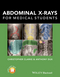 Abdominal X-rays for Medical Students (111860055X) cover image