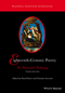 Eighteenth-Century Poetry: An Annotated Anthology, 3rd Edition (111882475X) cover image