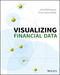 Visualizing Financial Data (111890785X) cover image