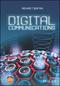 Digital Communications (111909125X) cover image