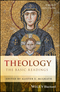 Theology: The Basic Readings, 3rd Edition (111915815X) cover image