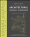 Architectural Graphic Standards: Student Edition, 11th Edition (0470085460) cover image