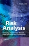 Risk Analysis: Assessing Uncertainties Beyond Expected Values and Probabilities (0470517360) cover image
