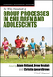 The Wiley Handbook of Group Processes in Children and Adolescents (1118773160) cover image