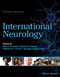 International Neurology, 2nd Edition (1118777360) cover image