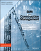 BIM and Construction Management: Proven Tools, Methods, and Workflows, 2nd Edition (1118942760) cover image